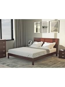 """Кровать """"Дакота"""""""