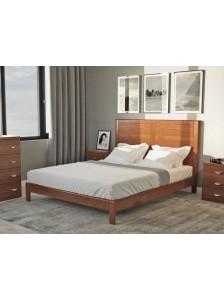 """Кровать """"Дакота №2"""""""