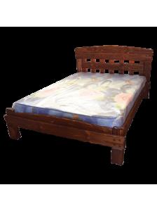 """Кровать """"Барин"""""""