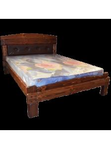 """Кровать """"Барин 2"""""""