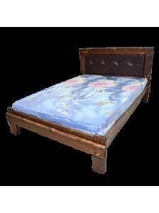 """Кровать """"Купец 2"""""""