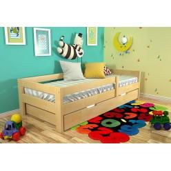 """Детская кровать """"Эльф"""""""