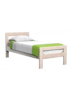 """Кровать """"Кредо"""""""