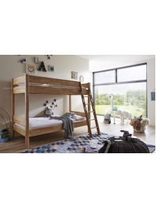 Двухъярусная кровать Билли