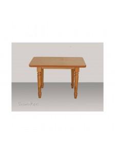 Стол № 4А раздвижной 60*100+30