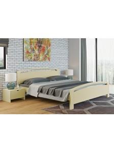 """Кровать """"Веста эмаль"""""""