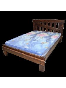 """Кровать """"Медведь"""""""