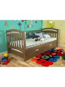 """Детская кровать """"Малютка"""""""