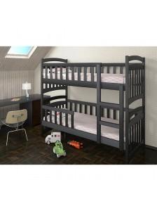 Двухъярусная кровать Малютка