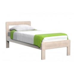 """Детская кровать """"Кредо"""""""