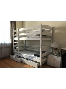 Двухъярусная кровать Соччи